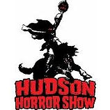 Hudson Horror logo_n (2).jpg