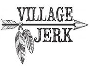 Village-Jerk-Logo-FINAL-1-340x263.jpg