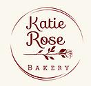 Katie Rose Bakery Logo Treat Sponsor.PNG