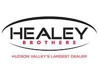 Healey_Brothers.jpg