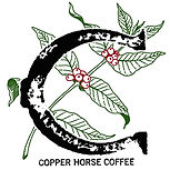 Copperhorsecoffee.jpeg