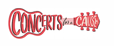 concertsforacause.png