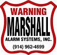 marshall_alarm_systems.jpeg