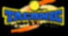 Taconic_Raquet.png