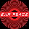 Ear Peace Logo.jpeg