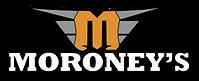 Moroneys Logo Wings High Resolution.png