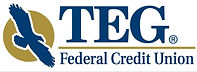 teg federal credit union logo.jpg
