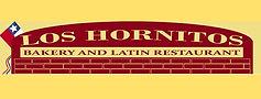 Los Hornitos Bakery Facebook Pic Logo.jp
