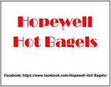Hopewell Hot Bagels Logo.jpg