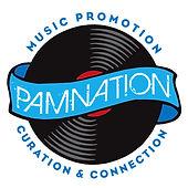 PamNation logo_color.jpg