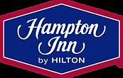 HamptonInn_Color.png