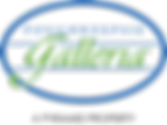 PoughkeepsieFullColor logo.png