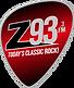 Z93_Logo Color.png