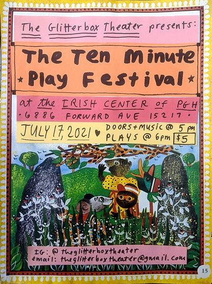 gb play fest final july 2021_1.jpg