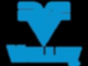 valley logo vert nbkgr.png