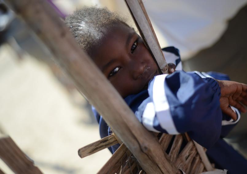 Ghana -boy2.JPG