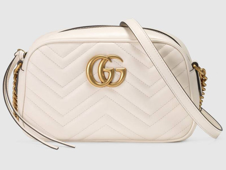 Gucci Mother's Day Gift Ideas