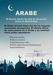 A3 Arabe.jpg