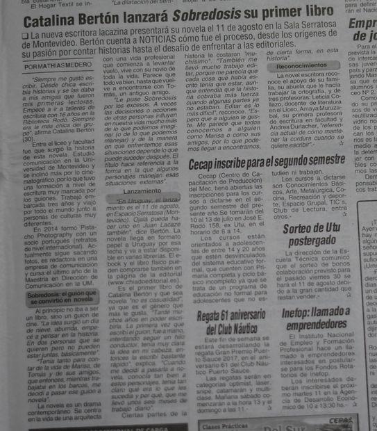 Sobredosis Semanario Noticias .jpg