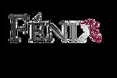 Logo_Fénix.png
