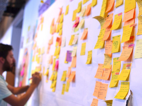 An Introduction to Agile Marketing