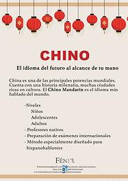 A3 Chino.jpg