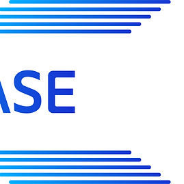insta_Logo_1.jpg