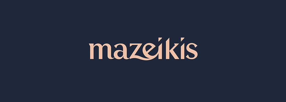 Mazeikis Web_Cover1.jpg