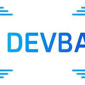 insta_Logo_2.jpg