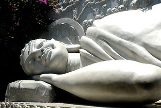Vietnam Buda Durmiente.JPG
