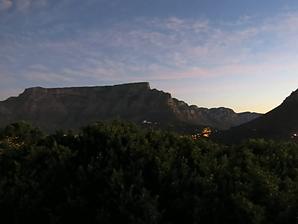 Sudáfrica.png