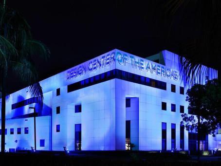 DCOTA Invites Designers to 'Science of Color and Light,' A Special CEU Presentation