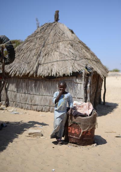 Ghana - Village.JPG