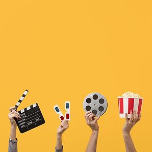 movies Con faldas y a lo loco.jpg
