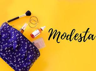 Modesta Cover for Portfolio.jpg