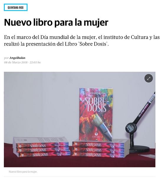 Sobredosis_La_Verdad_México.png
