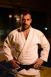 Mikael - Judo
