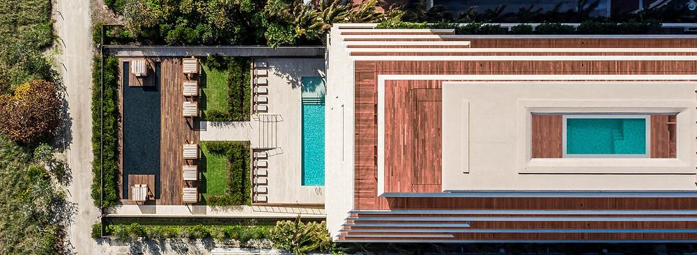 Arte Surfside Combo Penthouse