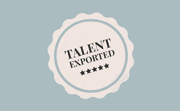 SUD Creative_we export talent.jpg
