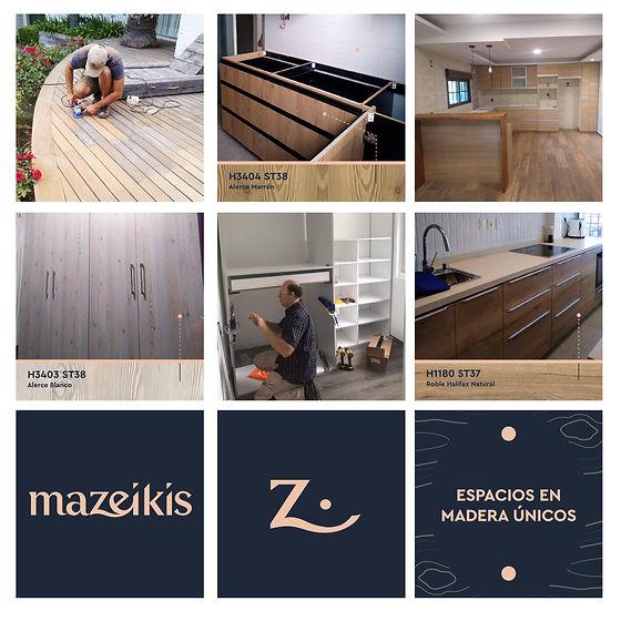 Mazeikis -Instagram feed.jpg