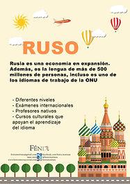 A3 Ruso.jpg