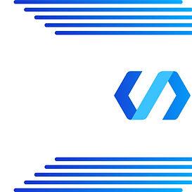 insta_logo_3.jpg