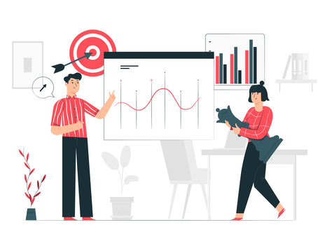 How to Improve Your Website SEO