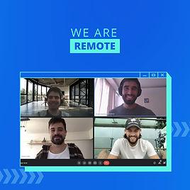 remote_IG_2.jpg