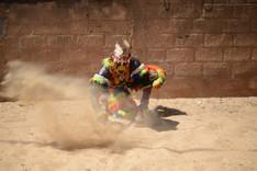 Sengal - Dakar