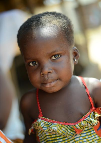 Ghana - girl.JPG