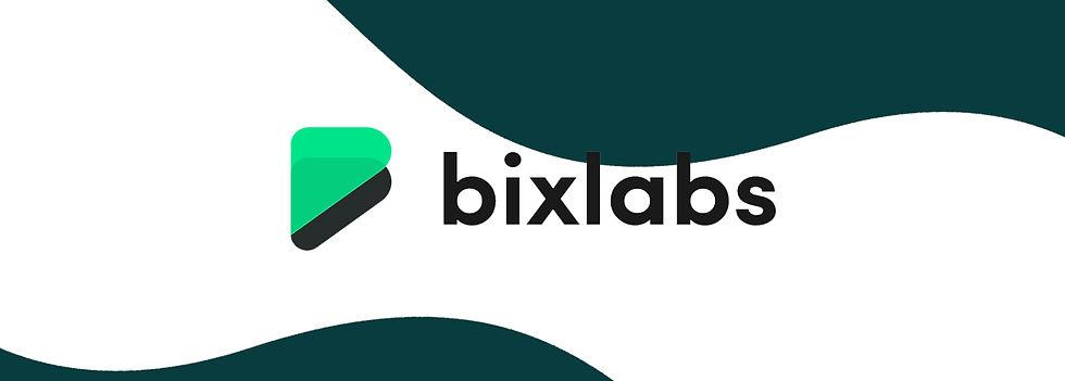 CS Bix Cover.jpg