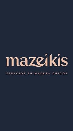 presentacionMarca_story.png