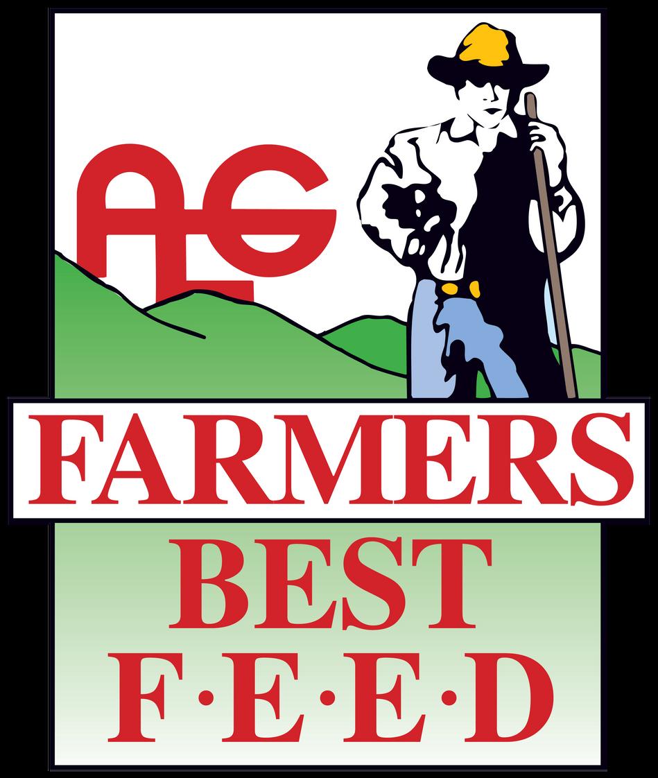 Farmers Best