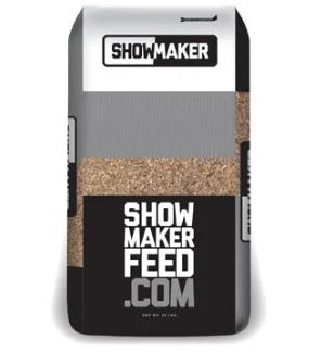 showmaker.PNG